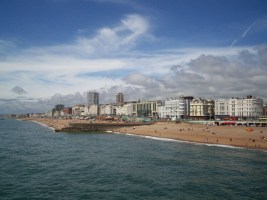 Brighton.UK_.JPG
