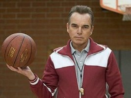Billy Bob Thornton as Mr Woodcock.jpg