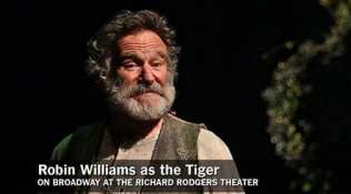 robin williams in bengal tiger.jpg
