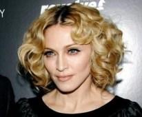 Madonna head shot.jpg