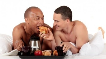 Male couple in bed.jpg