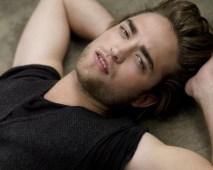 Robert-Pattinson.jpg