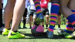 Gay rugby team Colorado Rush.jpg