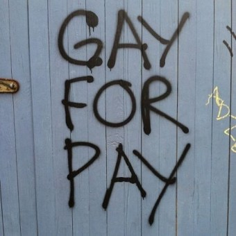gay-for-pay1.jpg