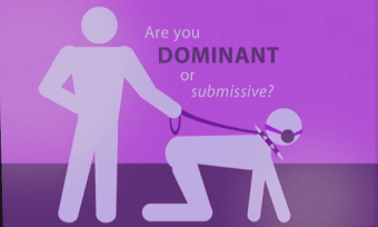 dom or sub.png