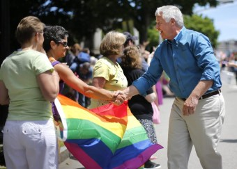 michaud gay pride.jpg