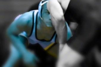 wrestler2.0.0.jpg