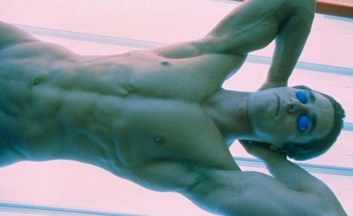american_psycho_christian-bale-tight-abs-body-tanning-bed.jpg