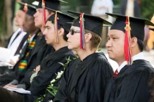 graduates-and-their-rainbow-tassels.jpg