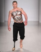 25B94F2300000578-2955283-British_personal_trainer_Jack_Eyers_became_the_first_male_ampute-m-2_1424077160850.jpg