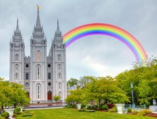 mormon-rainbow630.jpg