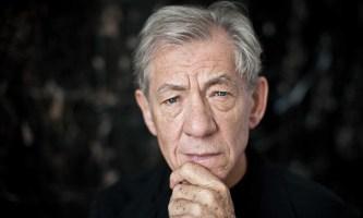 Sir-Ian-McKellen-014.jpg
