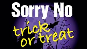sorry-no-trick-or-treat-2015-304x171.jpg