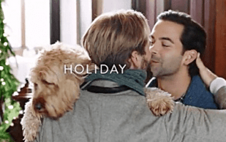 Nordstrom-gay-Christmas-Commercial.png
