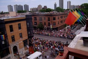 gayborhood-pride-parade.jpg
