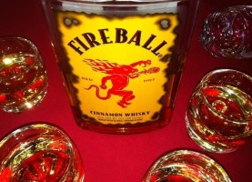 fireballwhisky.jpg