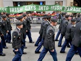 irish-parade-800.jpg