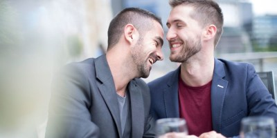 gallery-1457527396-two-white-gay-men-sharing-an-intimate-moment.jpg