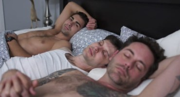 Three in Bed copy edit.jpg