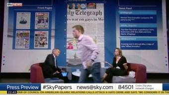 Owen-Jones-Sky-News-4-1140x641.jpg