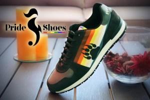 pride-shoe-1472997636.jpg
