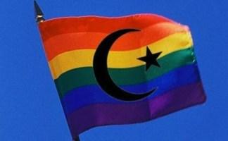 5-muslim-nations-gay-legal-afdhere-jama.jpg