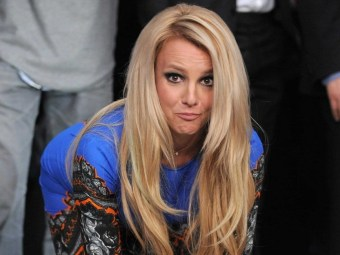 britney-spears-launched-her-vegas-career-last-night.jpg