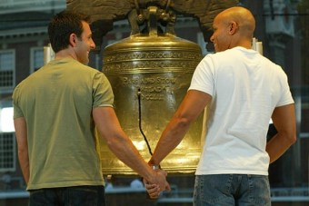 gay-marriage-philly.jpg
