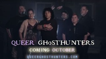gay ghosthunters.jpg