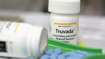 120717125903-tsr-fauci-truvada-hiv-drug-approved-00001428-story-top.jpg