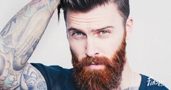 levi-stocke-dark-red-beard-mustache-beards-beard.jpg