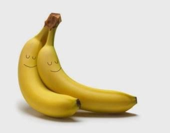 banana-aphrodisiac-love.jpg