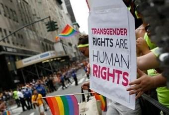 transgenderrights.jpg