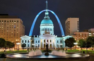 missouri-st-louis-old-courthouse.jpg
