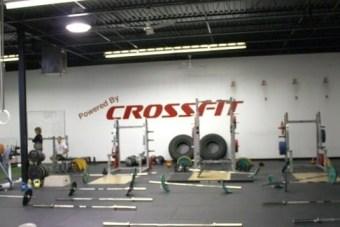 crossfit-gyms.jpg