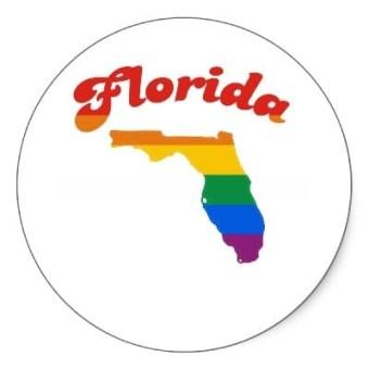florida-gay-marriage.jpg