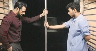 Sisak-short-movie-Jitin-Gulati-Dhruv-Sing.jpg