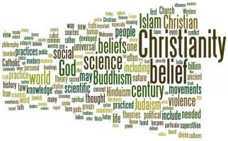 Religious-Freedom-1024x637.jpg