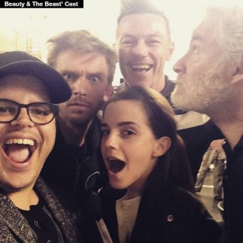 beauty-the-beast-first-cast-photo-live-action-film-lead.jpg