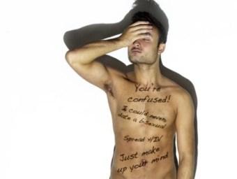 bisexual-health-month-3-e1491049483170-500x376.jpg