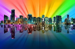 SFGN_PrideLights.jpg