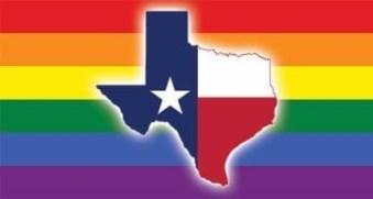 Texasgay-360x192.jpg