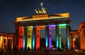Gay_Berlin.jpg