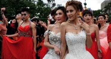 Taiwan Gay Marriage.jpg