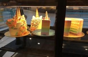 Singapore Punk Rainbow Cakes.jpg