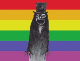 Gay Babadook.jpg