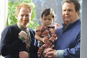 Modern Family Dads.jpg