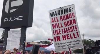 pulse vigil hate sign.jpg