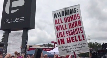pulse vigil hate sign.jpg