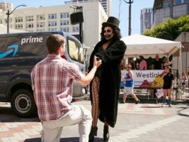 babadook seattle pride proposal.jpg